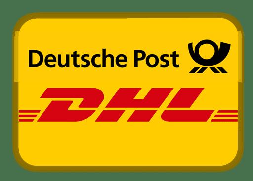 dhl-post-versand